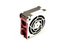 Back-plane 60mm fan assembly\nBack-plane 60mm fan