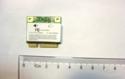 802.11B/G/N WLAN HF MiniCard (Medoc) - Most
