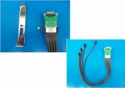 Cable kit - Contains SAS hard drive