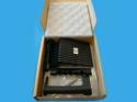 Miscellaneous plastics hardware kit - Cosmetic top