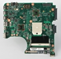 GL system board - For use on