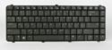101/102-key compatible keyboard - Industry