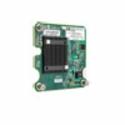 HP BLC NC542M 10GBE KR DUAL PORT