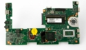 System board (motherboard) - Includes Intel Atom
