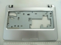 HP MINI 311 TOP CHASSIS COVER ASSY