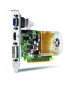 nVidia GeForce PCIe x16 G210 HDMI 512MB