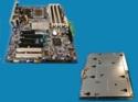System board (motherboard) - Intel Tylersburg-C2