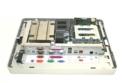 Head unit - Includes plastics, cables, screws,