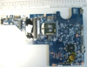 System board (motherboard) - Uniform Memory Access