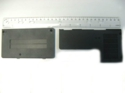 Hardware plastics kit - Include the memory