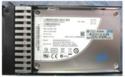 SPS-SSD 160GB 3G INT SFF SCI APJ SPCL