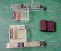 Hardware and plastics kit - Heatsink blank,