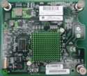 SPS-BD ADAPTER NC552m FLEX 10GbE DP