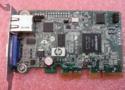 Micro Server remote access card