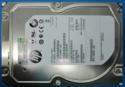 SPS-DRV HD 3TB 3.5 7.2K 6G MDL SATA NHP