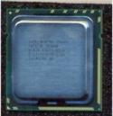 SPS - PROC WSM 6c E5649 2.53Ghz 12M 80W