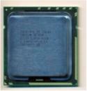 SPS - PROC WSM 4c E5603 1.60Ghz 12M 80W