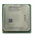 SPS - PROC Lsbn 4171 6c 2.1Ghz 6M 50W