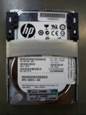 SPS-DRV HD 1TB 2.5 7.2K 6G SPRTN SATA
