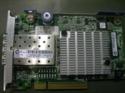 SPS-BD FLEX FAB 10GB 2P 554FLR ADPTR