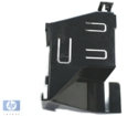 Baffle (duct) for chassis fan assembly\nBaffle