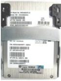SPS-DRV SSD 400GB 2.5 3G SATA SPRTN MLC