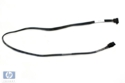 HP SATA Data Transfer Cable