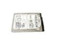 320GB SATA 3Gb/s hard drive - Platters
