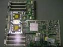 SPS-PCA  DL360G7 I/O BRD 130W