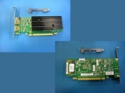NVIDIA Quadro NVS 295 PCIe 256MB graphics