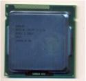 SPS - PROC SNB i3-2120 3.3GHz 65W 3MQ-0