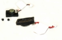Chassis speaker assembly, 20 X 27mm size,