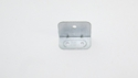 Optical drive secure mounting bracket