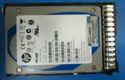 SPS-DRV SSD 400GB SAS 2.5in MLC SC