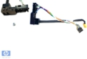 Front I/O cable assembly - Includes power