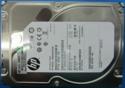 SPS-DRV HD 2TB 7.2K 3.5 6G MDL NHP SATA