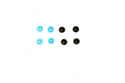 Hard drive isolation grommets (quantity 4)