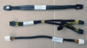 SPS-MISC CABLE KIT