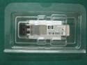 HP B-series 8Gb SFP+ LC SW transceiver