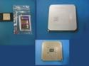AMD Llano-X4 A6-3670 64-bit Quad-Core processor -