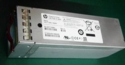 8 cell array controller battery - For