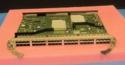 SPS-BD DC DIRECTOR 8GB 48PORT BLADE DPE