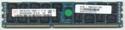 SPS-DIMM 16GB PC3-12800R IPL 1Gx4