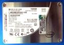 SPS-DRV SSD 160GB 2.5 3G NHP SATA MLC