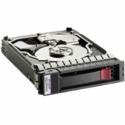 SPS-HDD, 36GB, 15KRPM, U320 SCSI