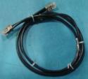 USB SIGNAL; COMBO DISPLAY