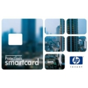 HP Protect Tools 16K Smart Card -