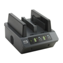 HP 2-bay Battery Charging Station - Requires