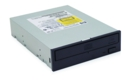 16x DVD+/- R/RW SATA dual layer optical drive