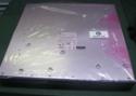 HP A5500-24G-PoE+ EI Switch